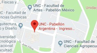 Acceder a Google maps